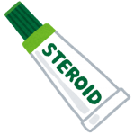 steroid1
