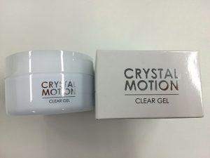 crystalmotion_img02